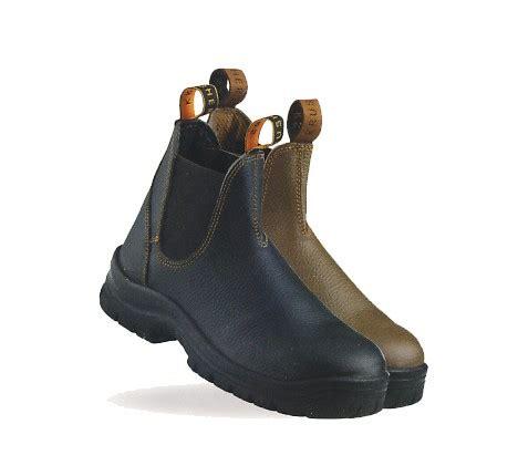 Sepatu Safety Krushers Boston Safety Kruser jual sepatu safety krushers original murah di jakarta