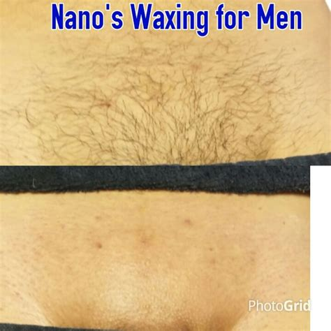 brazilian wax before and after photos before after male brazilian wax yelp