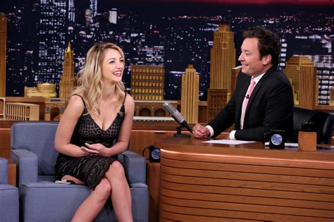 best of jimmy fallon tonight show bastille performs quot grief quot on quot the tonight show