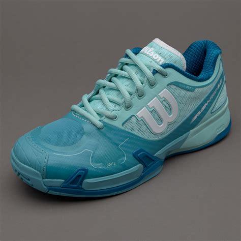 Jual Sepatu Wilson by Sepatu Tenis Wilson Original Womens Pro 2 0 Igloo