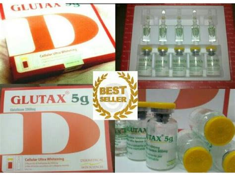 Glutax 5 Mg glutax 5g with 5000mg general santos city community classifieds ads
