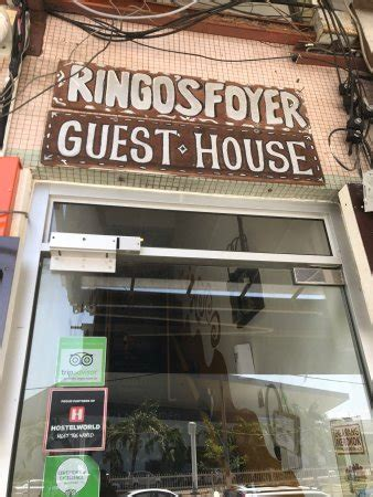Ringo S Foyer Guest House by Ringo S Foyer Guest House Updated 2017 Inn Reviews Price