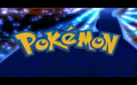 emuparadise iso nds pokemon colosseum bonus disc iso