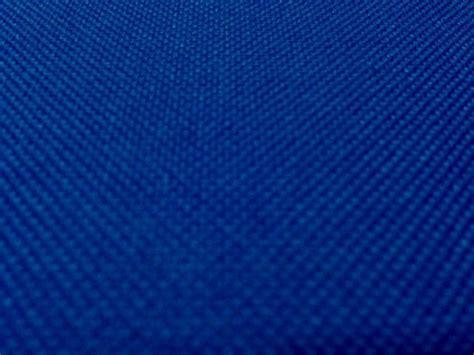 waterproof awning material tough waterproof blue aquatuf canvas fabric material