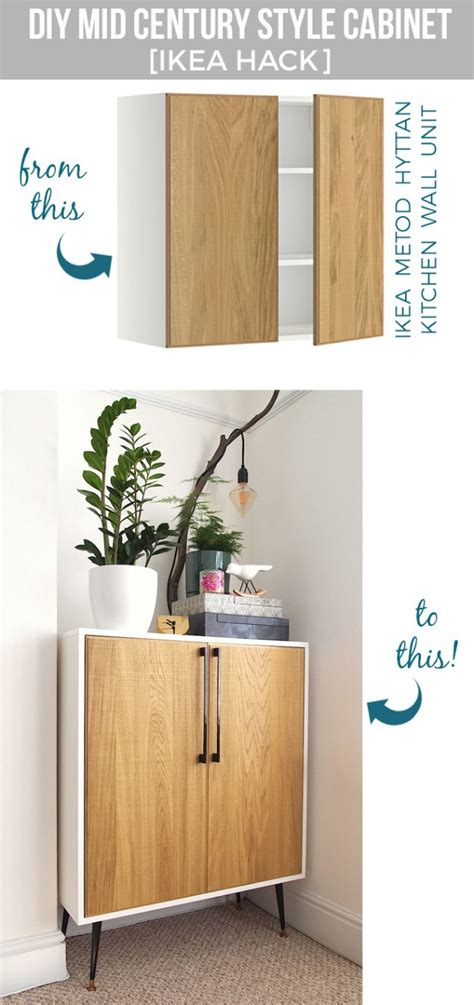 ikea cabinet hacks new uses for ikea cabinets 20 thoughtful ikea hacks you re going to find a purpose