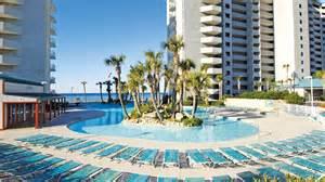 Long Beach Resort Resort Collection