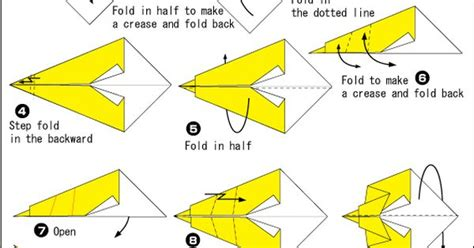 How To Fold A Paper Duck - origami duck s chopsticks stand easy origami