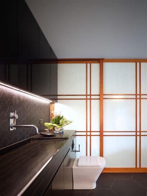 Badezimmer Gestaltungsideen Deko by Moderne Badezimmer Zum Verlieben Trendige