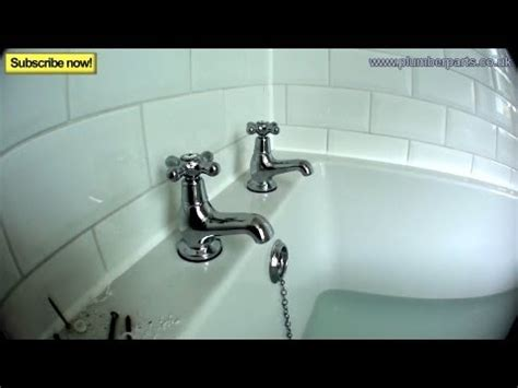 how to install a bath shower mixer tap how to install a bath shower mixer tap bathstore user