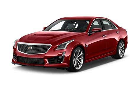 Cadillac Cts V Cost by Cadillac Cts V Reviews Research New Used Models Motor