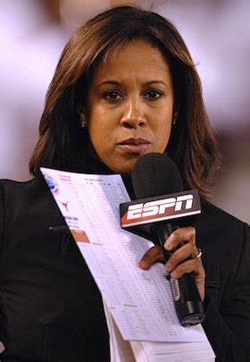 lisa salters espn lisa salters is probably the sexiest anchor on espn ign