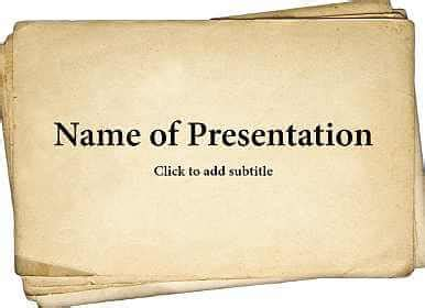 theme ppt book schoolgirl and books free template education powerpoint