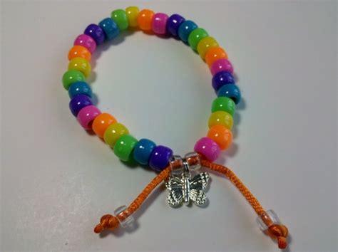 pony bead bracelet ideas 1000 ideas about pony bead bracelets on pony