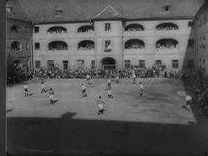 Theresienstadt film