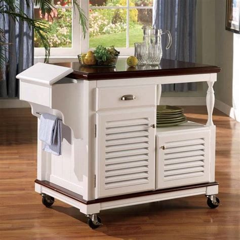 kitchen island cart plans kitchen island cart plans free download page decorations