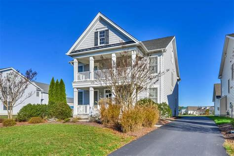 Houses For Sale Berlin Md by 12161 Snug Harbor Rd Berlin Md For Sale 380 000