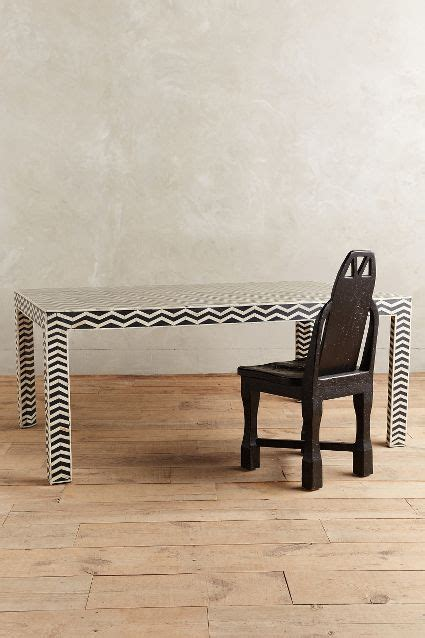 Anthropologie Dining Table Darlington Dining Table Anthropologie Anthroregistry There S No Place Like Home