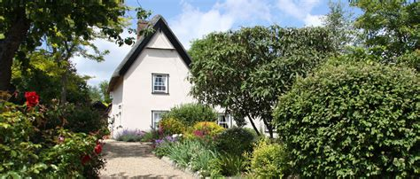 suffolk cottages to rent beautiful cottages to rent in suffolk