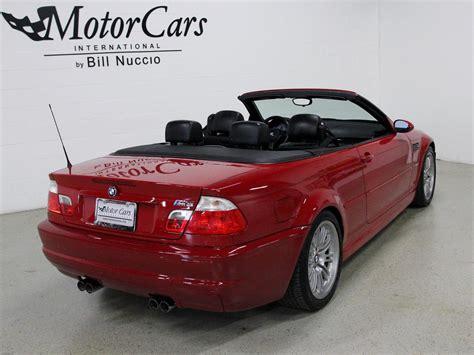 2001 bmw m3 convertible 2001 bmw m3 convertible