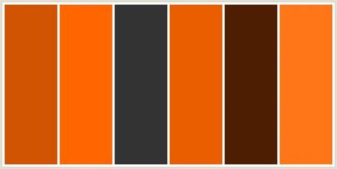 what colour is orange images of the color orange www pixshark com images