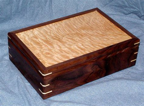 Handmade Wood Boxes For Sale - handcrafted and engraved wooden boxes for sale in