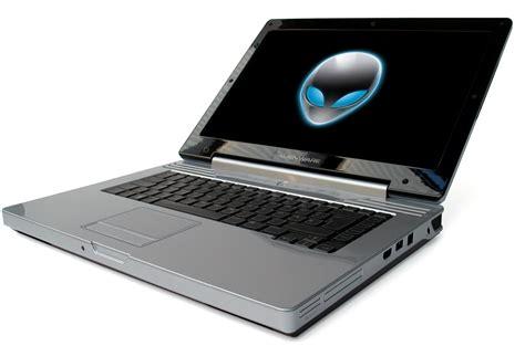 Laptop Alienware M15x Di Indonesia alienware area 51 m15x notebookcheck fr