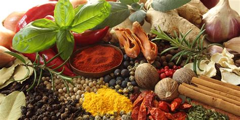 whole grain znaczenie spices might get to like vegetables click ittefaq