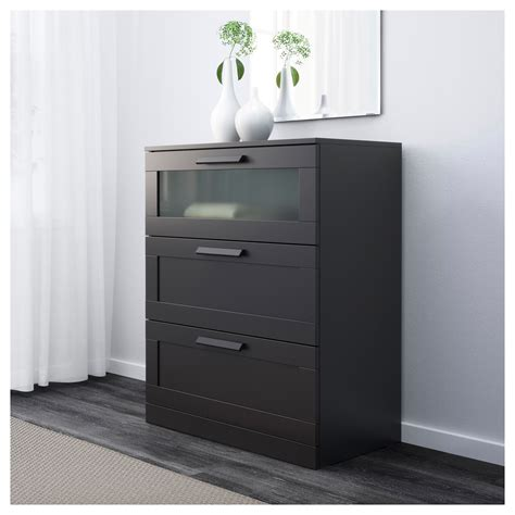 Dining Room Chest Of Drawers Metal Chest Of Drawers Tags Extraordinary Bedroom Chest Of Drawers Contemporary Black Dining