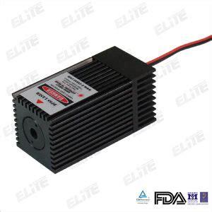 high power laser diode module china 650nm high power laser diode modules hl65 130m china high power laser diode module