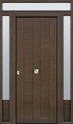 Interior Doors Ta by M 225 S De 1000 Im 225 Genes Sobre Puertas De Seguridad Exteriores
