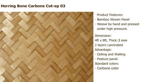 Bamboo Matting For Walls by Pictures For Bamboocreasian In Huntington Ca 92649