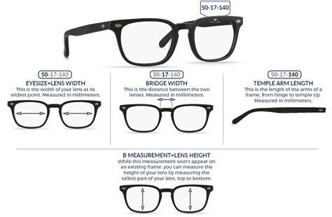 printable millimeter ruler for eyeglasses www pixshark