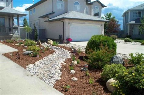 free xeriscape design plans xeriscaping xeriscape ideas for michelle s front yard