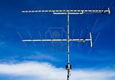 Muxindo Antena Dalam Ruangan 1 tips pasang antena tv sendiri review harga antena tv