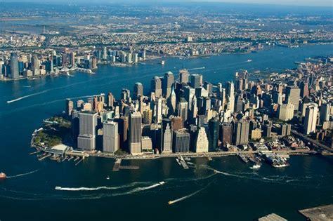 imagenes otoño en new york paseo en helic 243 ptero por nueva york reserva en civitatis com