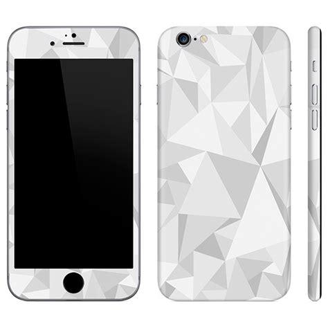 designer series skinswraps  iphone
