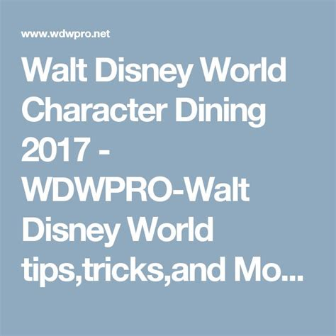 250 tips and tricks for walt disney world resort books 17 best ideas about disney world characters on