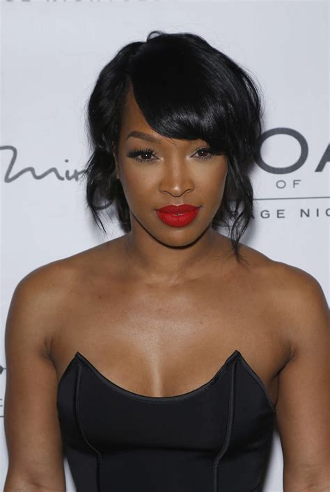 Malika Sweet malika haqq 1 oak nightclub inside the mirage hosts extravagant birthday bash in las vegas