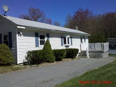 21 plaistow nh 03865 reo home details reo