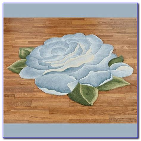 Flower Shaped Area Rugs Flower Shaped Area Rugs Page Home Design Ideas Galleries Home Design Ideas Guide
