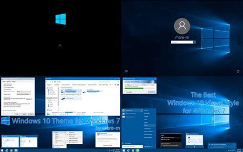 pc themes vs tradepac windows 10 theme for windows 7 free download free