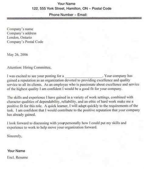 non specific cover letter cover letter to non specific recipient zonazoom