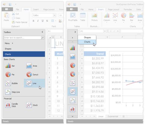 dock manager wpf layout control devexpress winforms toolbox control coming soon in v15 2 thinking