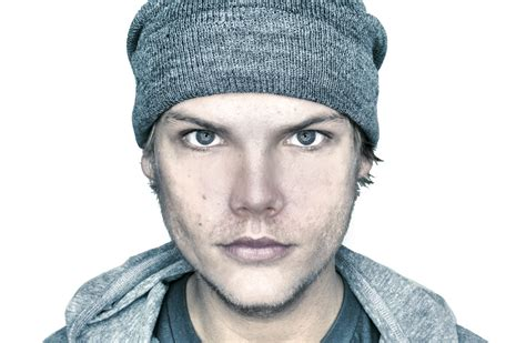 avicii bio avicii biography avicii s famous quotes sualci quotes