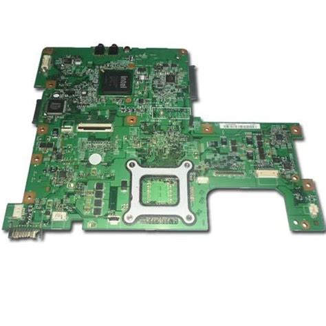 Graphic Card For Laptop buy dell inspiron 1545 laptop motherboard in india dell inspiron 1545 laptop