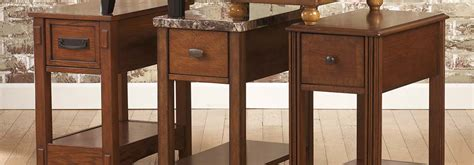 what to put on end tables in living room end side tables furniture homestore