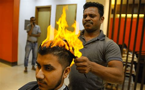 hear style boys tulas set set your hair on fire for a new look dhaka tribune