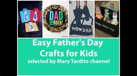 s day gifts for my easy s day crafts for 50 best ideas of