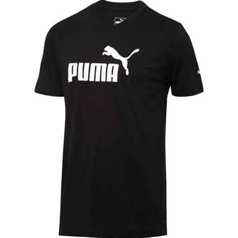 Polo Shirt One Logo 1 no 1 logo t shirt