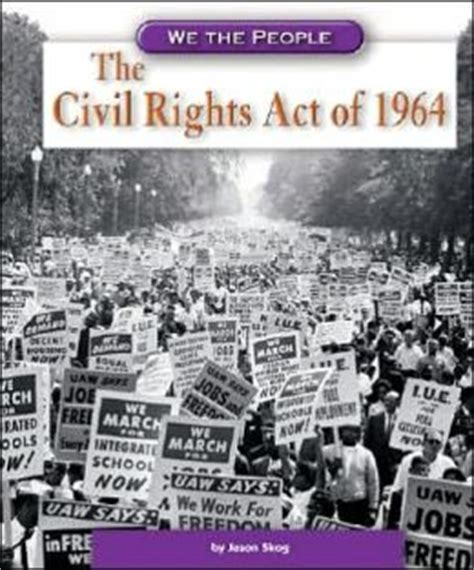 Civil Rights Act Of 1964 Essay by Civil Rights Act Of 1964 Essay Why Not Try Order A Custom Written Essay From Us